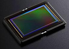 ソニーが大きく進化した新型マイクロフォーサーズセンサーを来年初頭に生産開始する!?