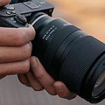 タムロンからEマウント用APS-Cレンズ「17-70mm F/2.8 Di III-A VC RXD」が登場する模様。