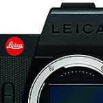 「ライカSL2-S」の製品画像とスペック情報のリーク。結局ボディは小型にならなかった模様。
