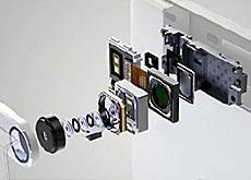 サムスンが6億画素センサー搭載のスマホを開発している模様。