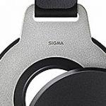 シグマのマグネット式レンズキャップ、レンズホルダーも登場する模様。新レンズの発売日は「24mm F3.5 DG DN | Contemporary」は2021年1月22日、「35mm F2 DG DN | Contemporary」と「65mm F2 DG DN | Contemporary」は2020年12月18日になる模様。
