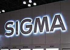 シグマから2021年にZマウントとRFマウント用レンズが登場する!?