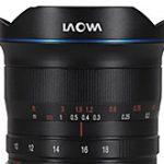 LAOWA超広角レンズ「LAOWA 10-18mm F4.5-5.6 Zoom Leica L」「LAOWA 12mm F2.8 Zero-D Leica L」「LAOWA 15mm F2 Zero-D Leica L」「LAOWA 15mm F4 WIDE ANGLE MACRO Leica L」のLマウント用が登場。