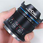フルサイズミラーレスカメラ用広角レンズ「LAOWA 14mm F4.0 FF RL Zero-D」正式発表。Eマウント, Zマウント, RFマウント, Mマウントに対応。
