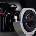フルサイズ一眼レフ用シフトレンズ「LAOWA 15mm F4.5 Zero-D Shift」正式発表。中判センサーもカバー。