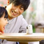 キヤノンの家族カメラ「PowerShot PICK」がクラウドファンディングで先行発売。