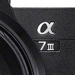 ヨドバシで2020年に一番売れたデジタル一眼は「α7 III」だった模様。