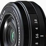 富士フイルムが発表する新製品はやはり「GFX100S」「X-E4」「GF80mmF1.7 R WR」「XF27mmF2.8 R WR」「XF70-300mmF4-5.6 R LM OIS WR」の模様。レンズの製品画像もリーク。