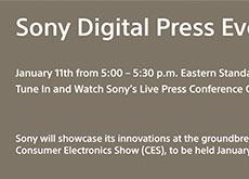 ソニーの3台の新型カメラは1月下旬から2月下旬の間に発表される!?