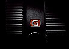 ソニーが次に発表するレンズは「FE 50mm F1.2 GM」になる模様。