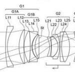 富士フイルムが「XF35mmF1.4 R」の後継レンズを開発中!?