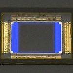 ニコンが積層型1インチイメージセンサーを開発した模様。