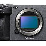 ソニーのプロ向けカムコーダー「FX3」の複数のリーク画像が登場。