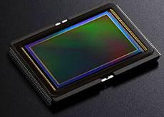 ソニーから8K動画録画可能な3000万画素以上のマイクロフォーサーズセンサーが登場するのはほぼ確定!?パナソニック「GH6」に搭載か!?