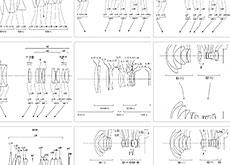 ニコンのZレンズの特許まとめ。「NIKKOR Z 100mm f/1.4」「NIKKOR Z 16-34mm f/2.8」「NIKKOR Z 18-50mm f/2.8-4」「NIKKOR Z 16-50mm f/4」「NIKKOR Z 10-21mm f/2.8」「NIKKOR Z 12-24mm f/2.8」「NIKKOR Z 10-15mm f/2.8」「NIKKOR Z 300mm f/2.8」「NIKKOR Z 400mm f/2.8」「NIKKOR Z 500mm f/4」「NIKKOR Z 600mm f/4」「NIKKOR Z 85mm f/1.8」