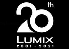 パナソニックがLUMIX20周年記念に、大規模な新製品発表を行う!?「GH6」が登場か!?