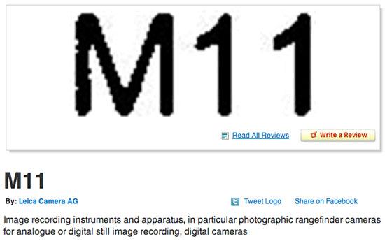 「ライカM11」が2021年11月11日に発表される!?
