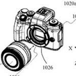 キヤノンがボディ内手ブレ補正を搭載した「EOS M」を開発中!?