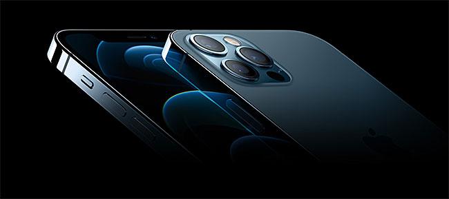 「iPhone 14」は4800万画素に高画素化し、「iPhone 15」はペリスコープカメラを搭載する!?