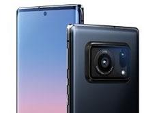 シャープが5月10日に発表する「AQUOS R6」はライカ共同開発したカメラを搭載!?