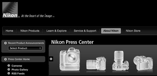 ニコンの6月2の新製品発表では噂のZマウントAPS-C機は発表されない!?マイクロレンズなどのレンズのみが発表される!?