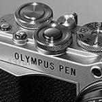 「OLYMPUS PEN E-P7」と「M.ZUIKO DIGITAL ED 8-25mm F4.0 PRO」の価格情報。E-P7は93,500円になる!?