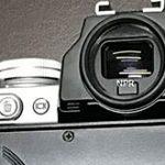 ニコンのクラシカルデザインのAPS-Cミラーレス機「Z fc」の追加リーク画像。今までの噂の確認も取れた模様!?