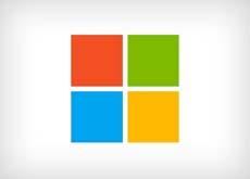 マイクロソフトがRGBY(赤、緑、青、黄)を個別に撮影するカメラを開発中!?見た目がマイクロソフトロゴに似ているので「ロゴカメラ」という名称の模様。