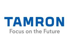 TAMRON タムロン
