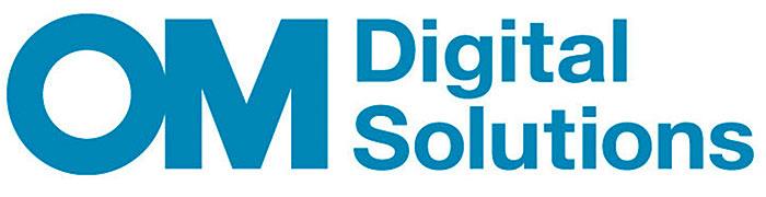 OMデジタルはオリンパスの名を、数年かけて徐々に無くしていく!?