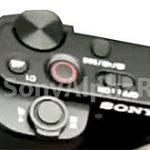 ソニーのVlogger向けEマウントAPS-C機「ZV-E10」のリーク画像!?