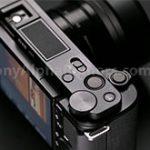 ソニーのVlogger向けEマウントAPS-C機「ZV-E10」は来週発表!?