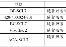 ライカの未発表カメラ「2416」は、外付けEVF「Visoflex 2」に対応している模様。