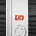 ソニーの「FE 70-200mm F2.8 GM OSS II」は現行レンズより30%軽量化され、10月13日に発表される!?