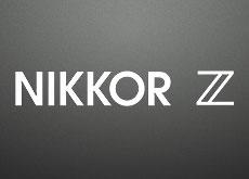 NIKKOR Z