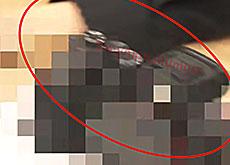 ソニーチャイナが「α7 IV」の画像を投稿していた模様。