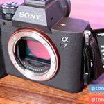 ソニー「α7 IV」のリーク画像。価格は2599ドルで確定の模様。