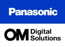 パナソニック「GH6」とOMデジタルの新型機は発売がが大幅に遅れる!?